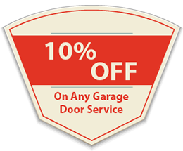 Garage Door Mobile Service Alpharetta, GA 678-324-9029